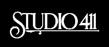 Studio 411 Recording Studio